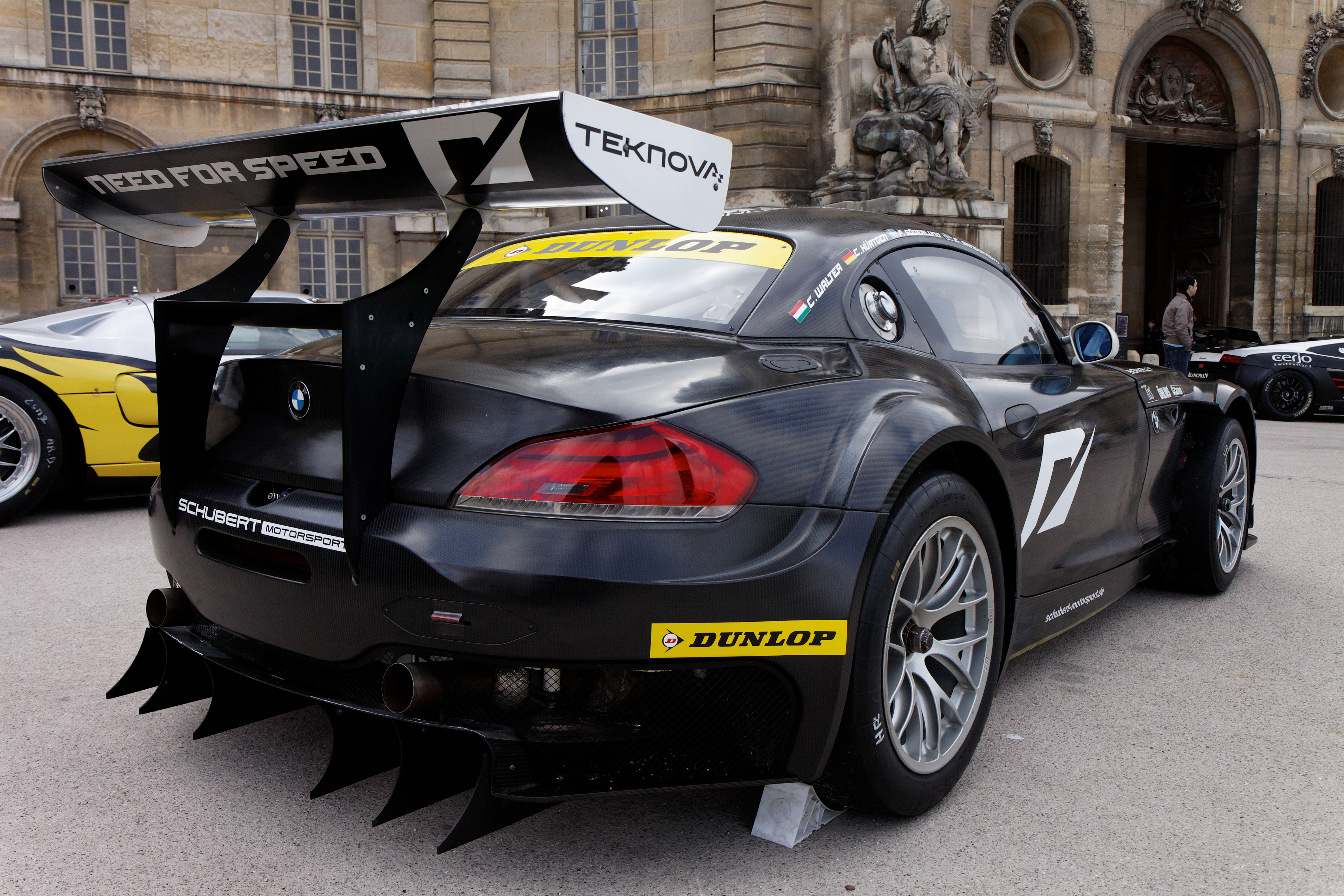 File Blancpain Endurance Series Bmw Z4 012 Jpg