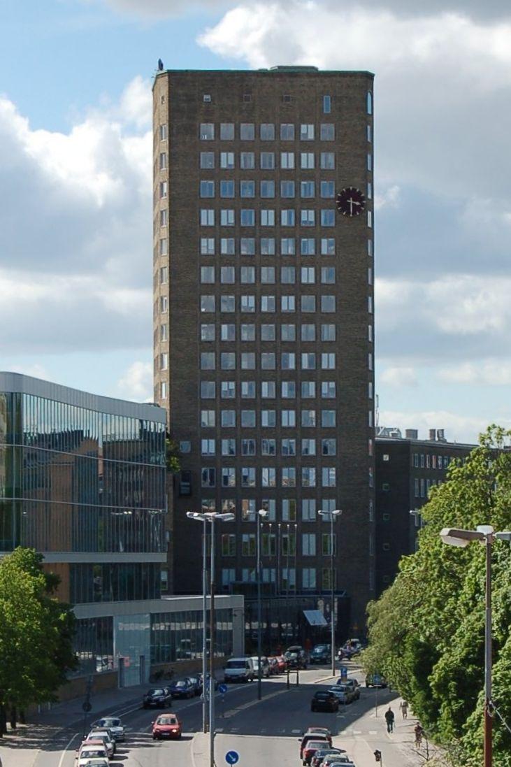 Bonnier Group - Wikipedia