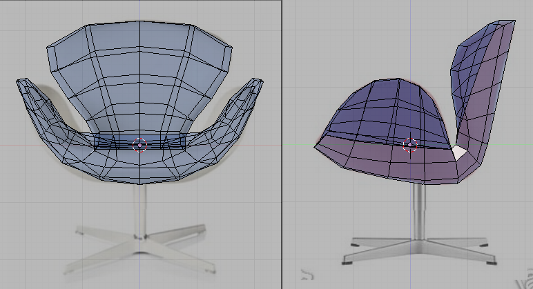 BoxModelingSwanChairDetailing8.png