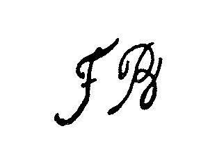 File:Brand, Friedrich August 1753-1806 deWP.jpg