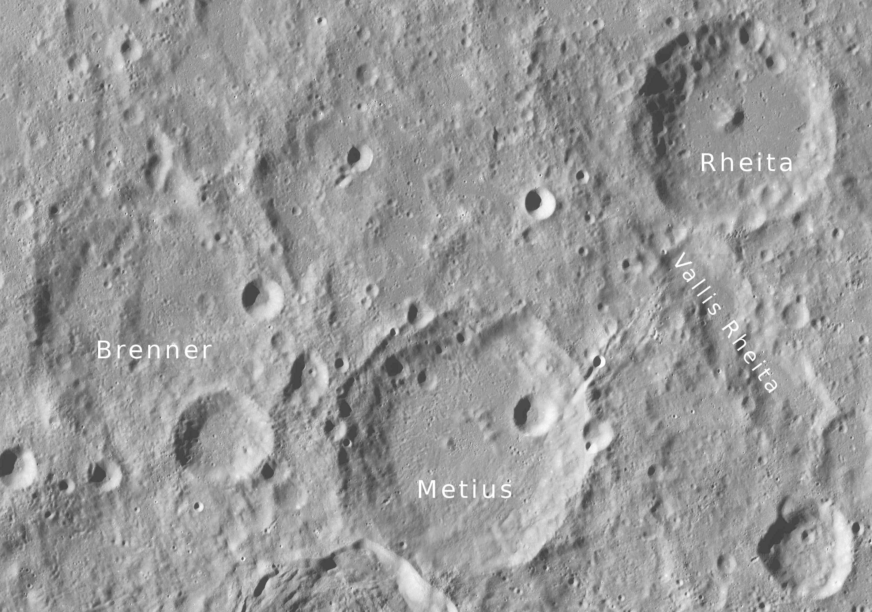 Brenner + Metius + Rheita - LROC - WAC.JPG