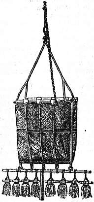 Marine Biology Dredge Wikipedia