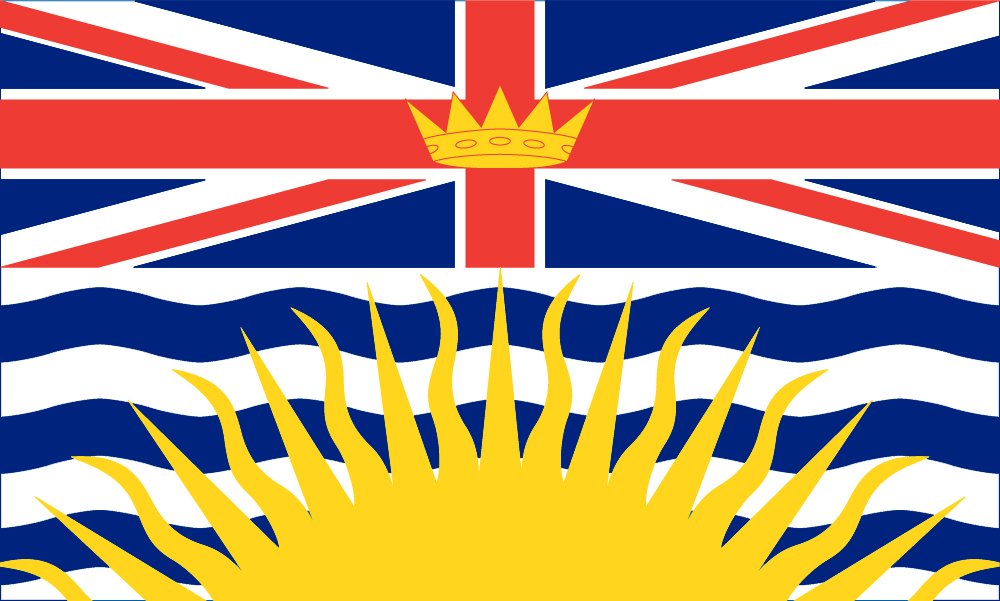 british columbia dating laws Anyone who's dating or in a relationship should visit this website enter a name to   21k views andi alexander, studied at the university of british columbia.