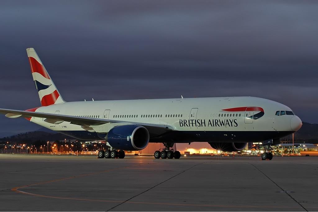 File:British_Airways_Boeing_777 200ER_CBR_Gilbert 2 on Php File Upload