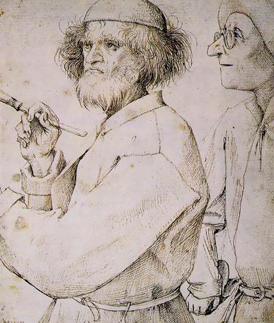 BruegelPortrait