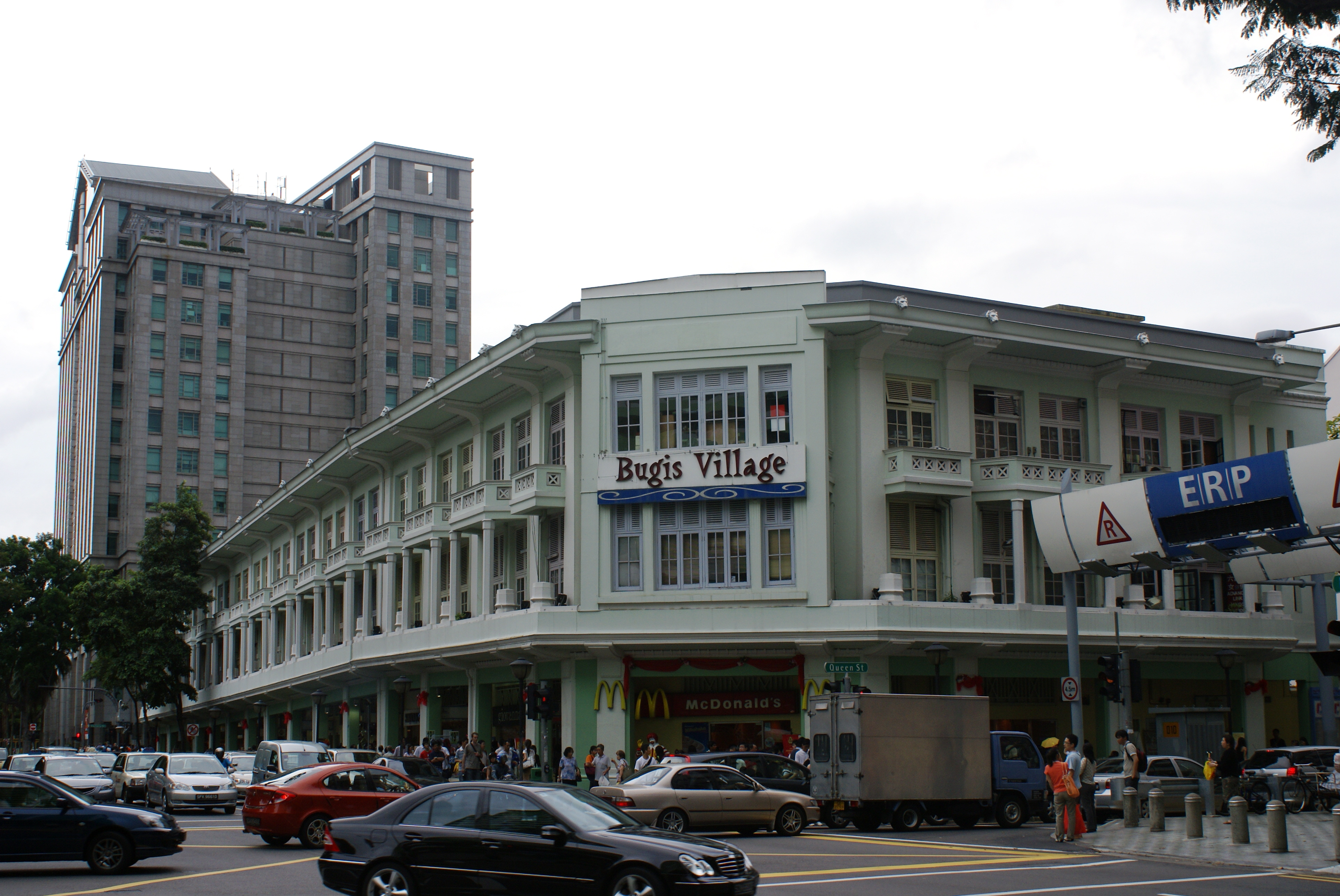 Village Hotel Bugis Singapore Kid S First Room