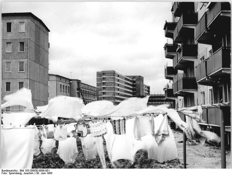 Wohnungen In Rostock S Ef Bf Bddstadt