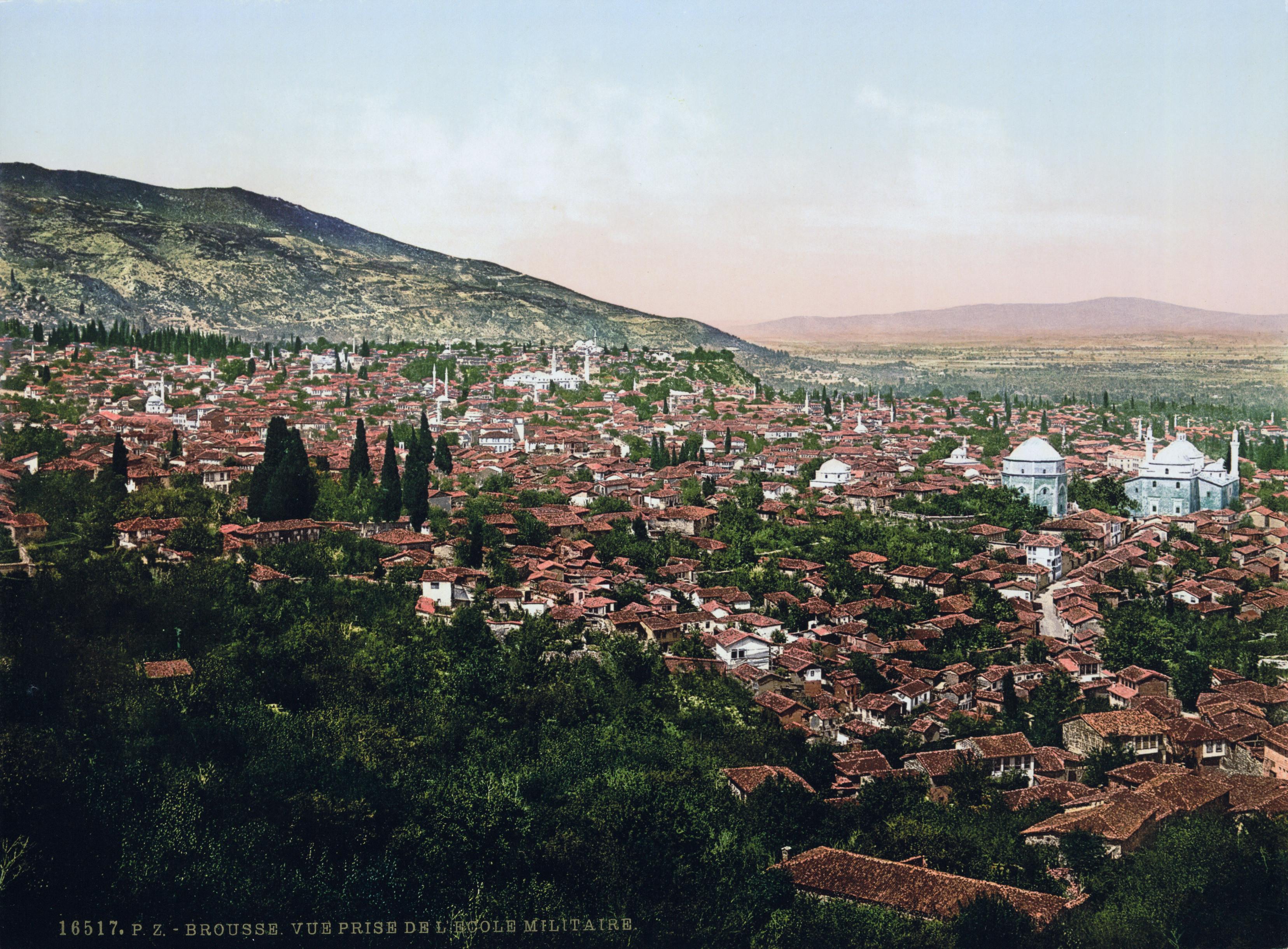 File:Bursa.jpg