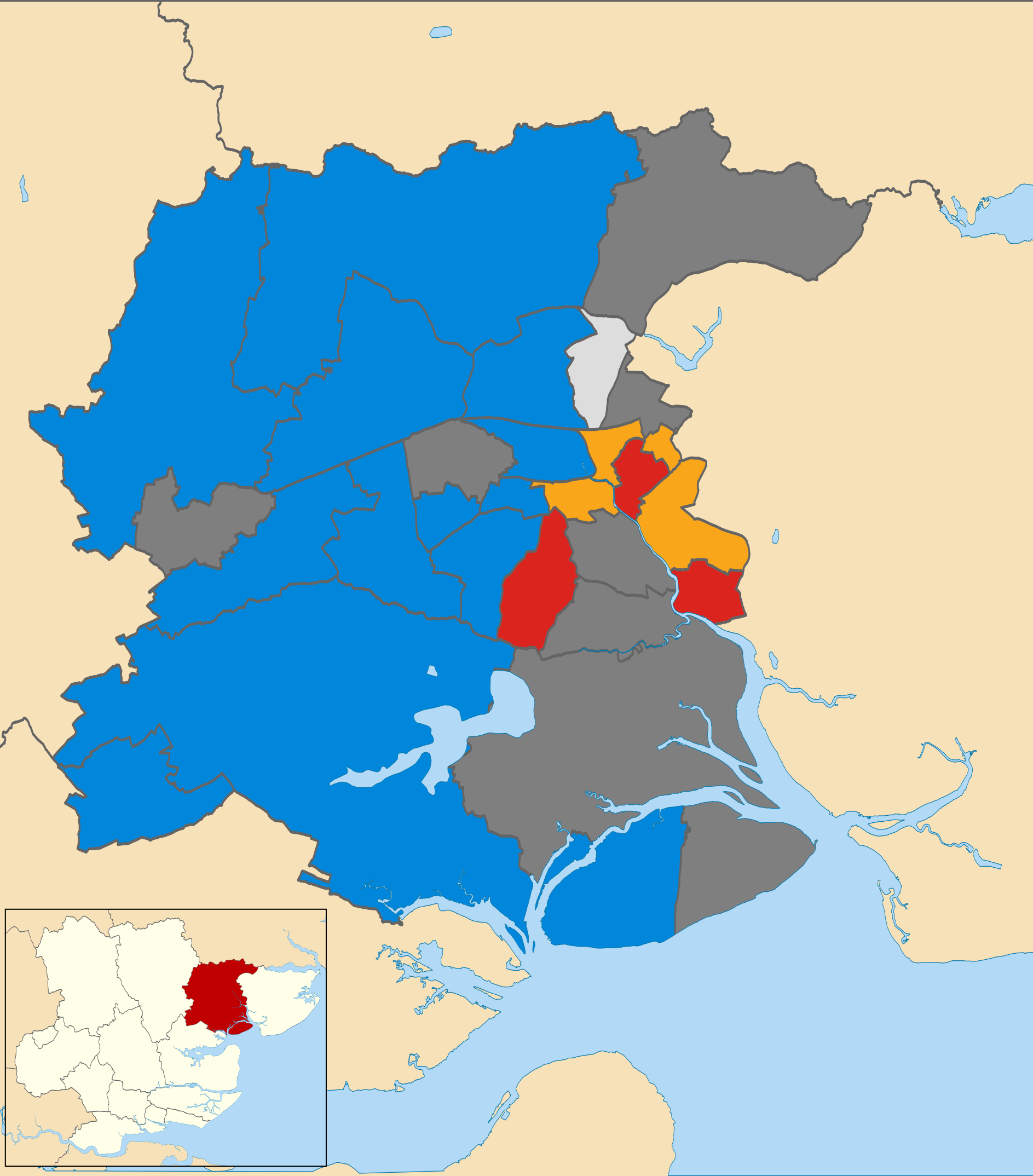 File:CBC results map 2015.png - Wikimedia Commons on