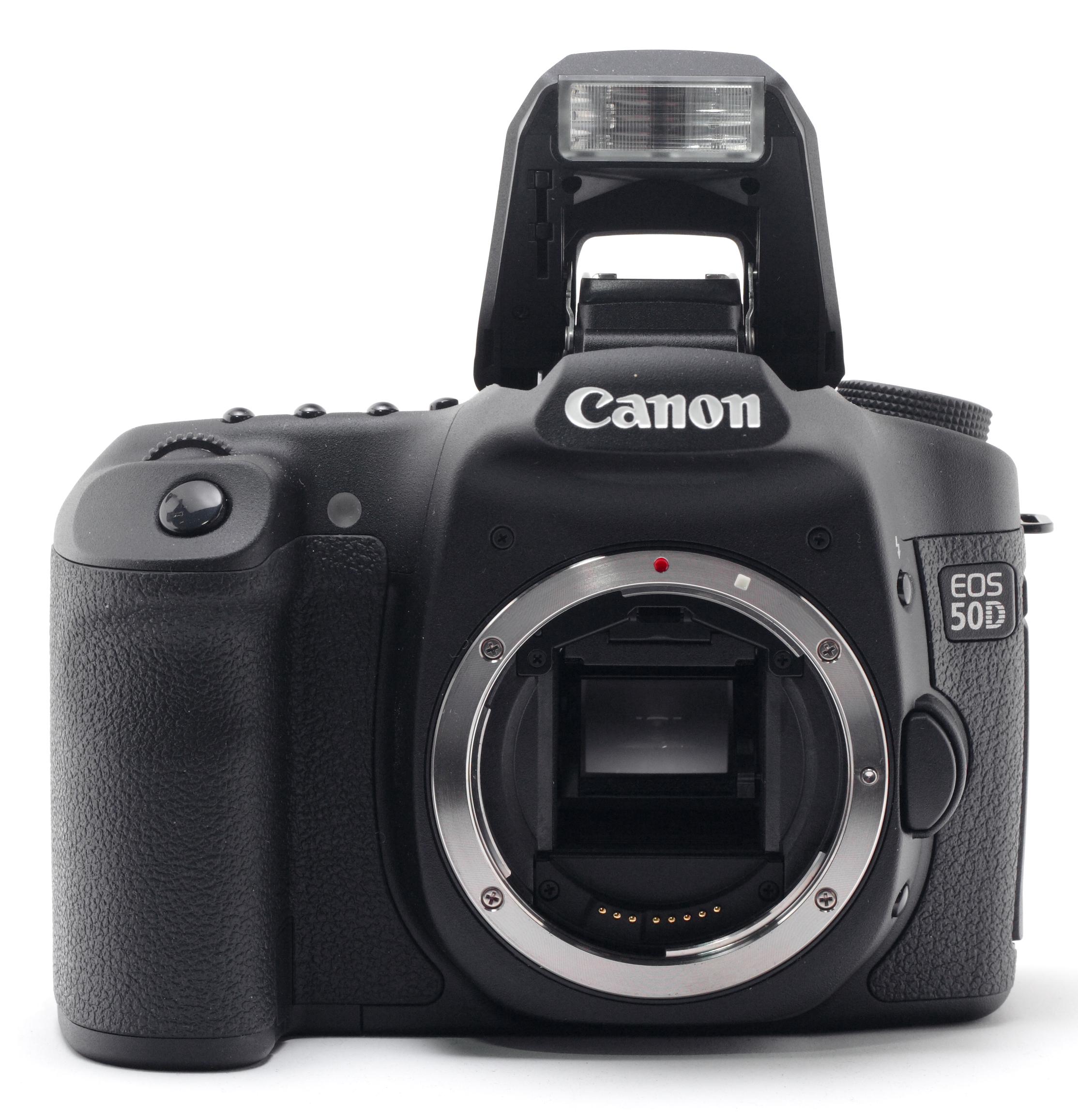Fototasche canon eos 50d 90