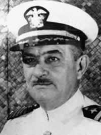 Kapitano Ralph Waldo Hungerford.jpg