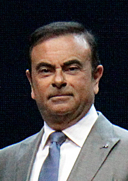 Carlos Ghosn, 2013 (cropped).jpg