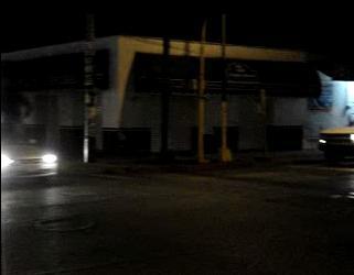 Centro de Cuautla3