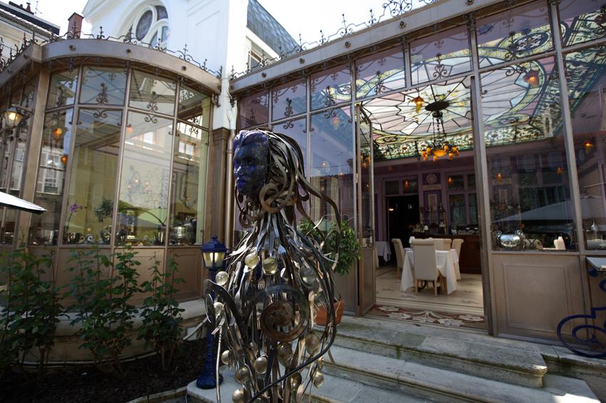 Maison royer et granthille wikip dia - La maison wicklow hills par odos architects ...