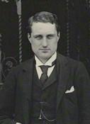File:Charles Trevelyan 1899.jpg