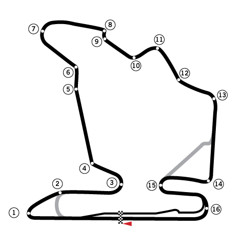Файл:Circuit Hungaroring.png