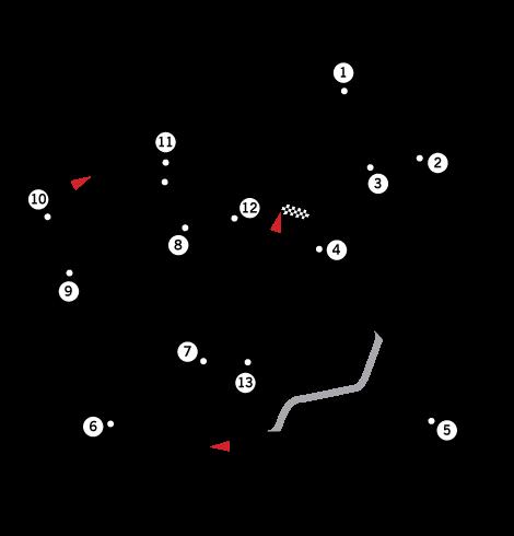 Circuit_Jerez.png