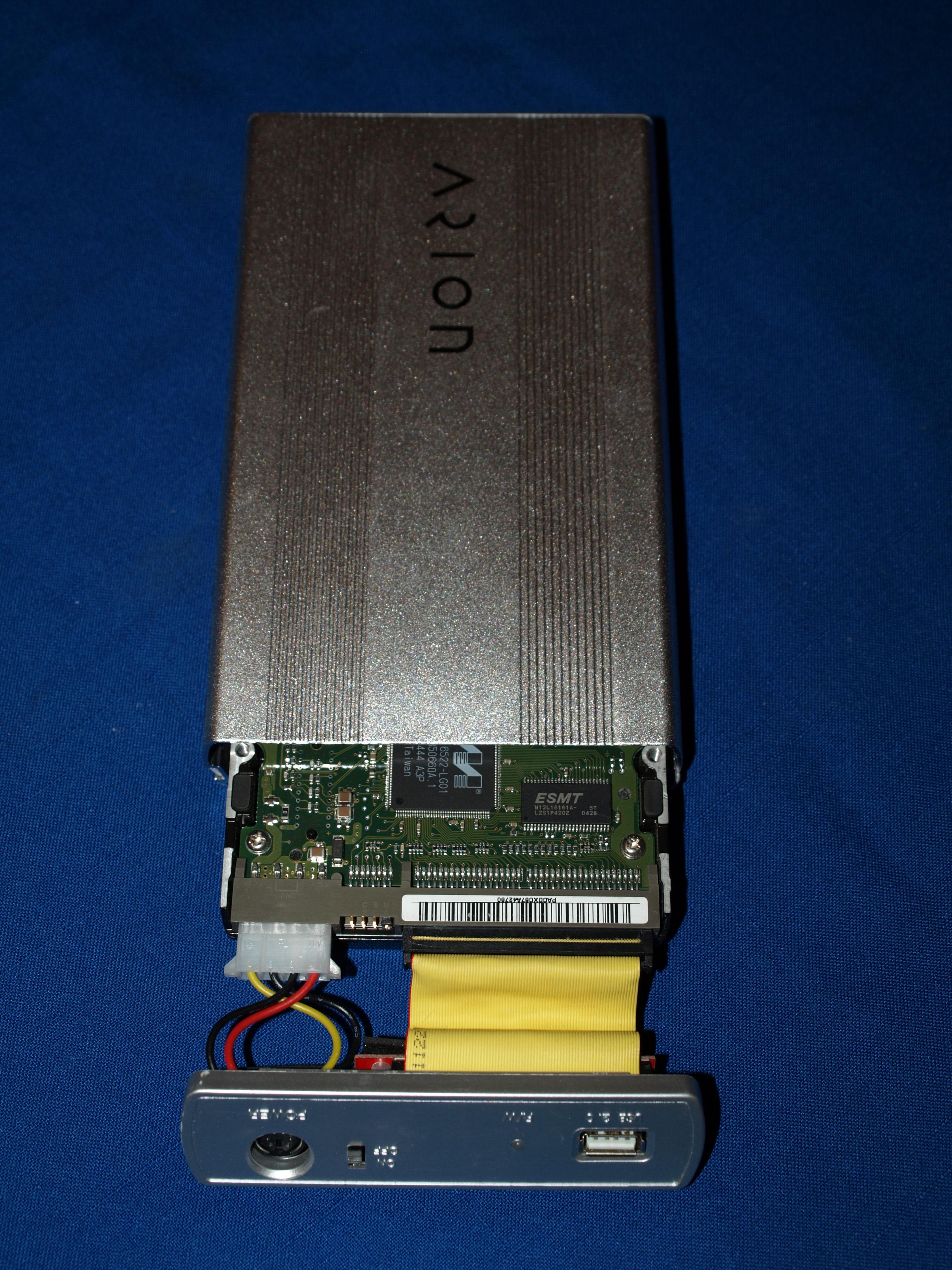 Circuito Wikipedia : Archivo circuito rack disco duro g wikipedia la enciclopedia