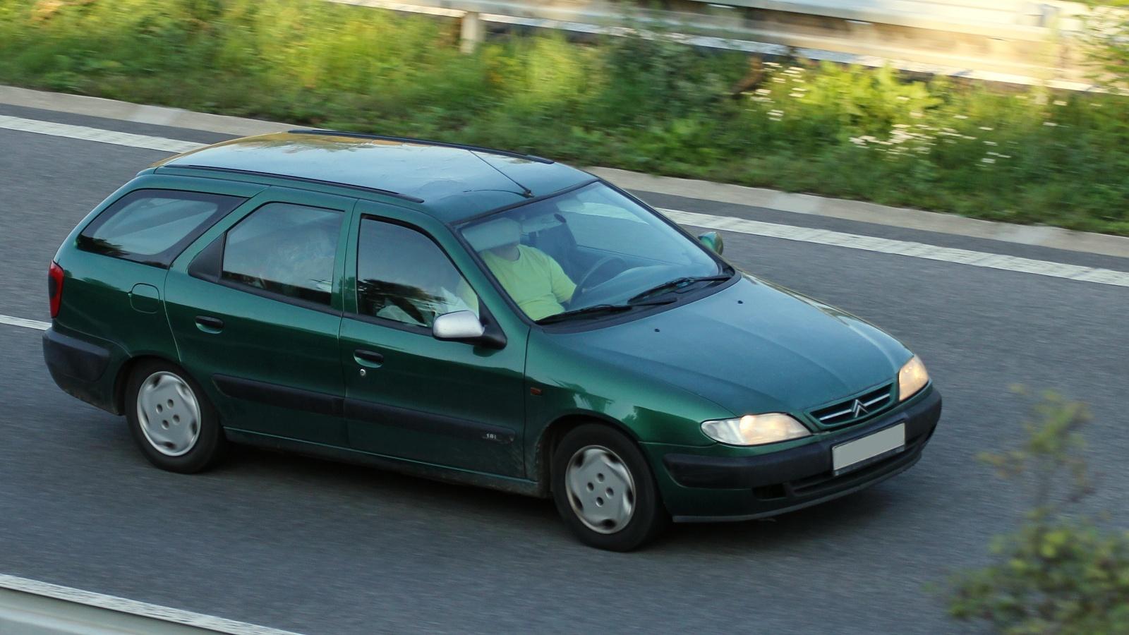 pin citroen xsara break glx 16 16v 4p gasolina 2003 carros on pinterest. Black Bedroom Furniture Sets. Home Design Ideas