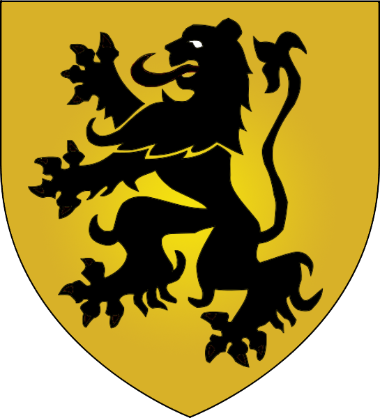 Fil:Coat of arms dudelange luxbrg.png