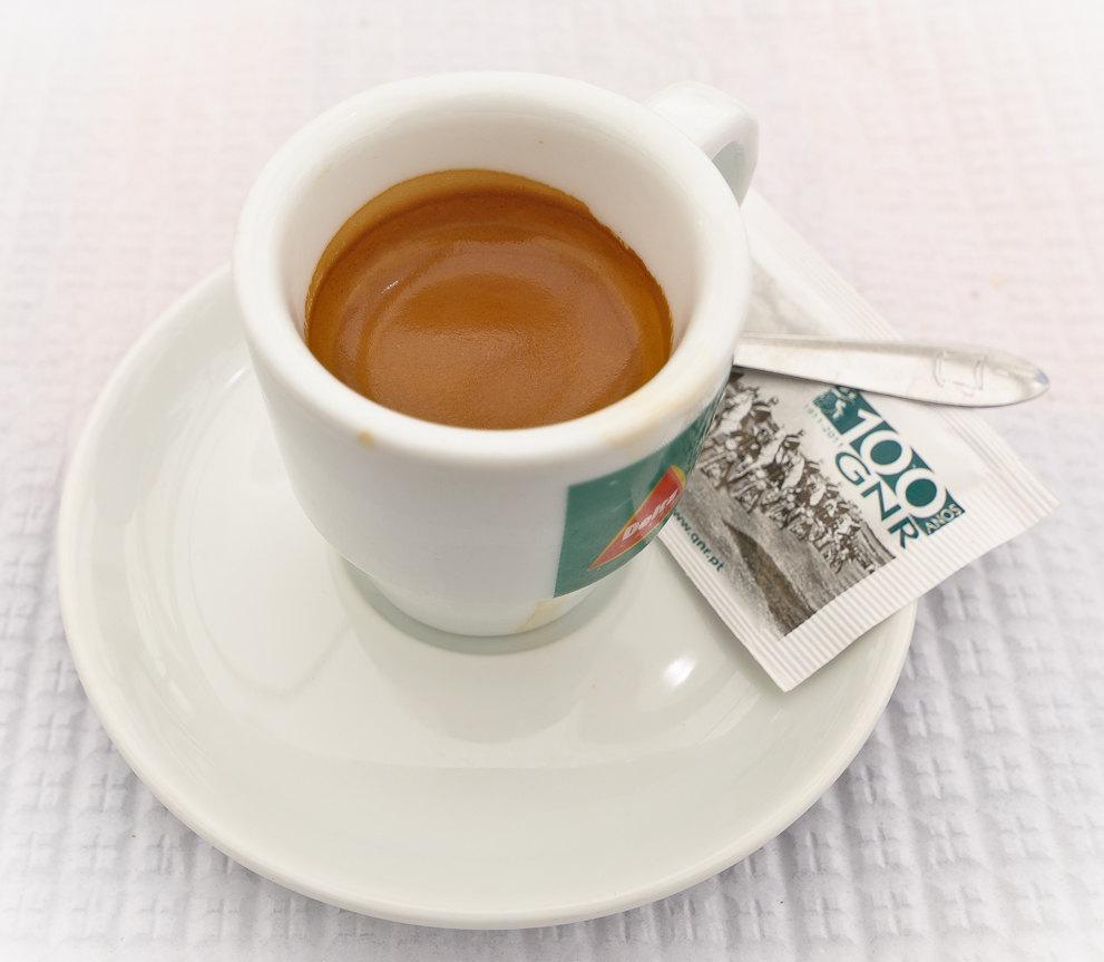 커피 의 역사 pdf