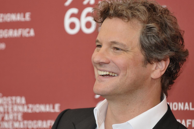 File:Colin Firth - 66t...