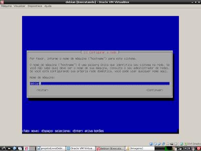 File:Configurando placa de rede.png