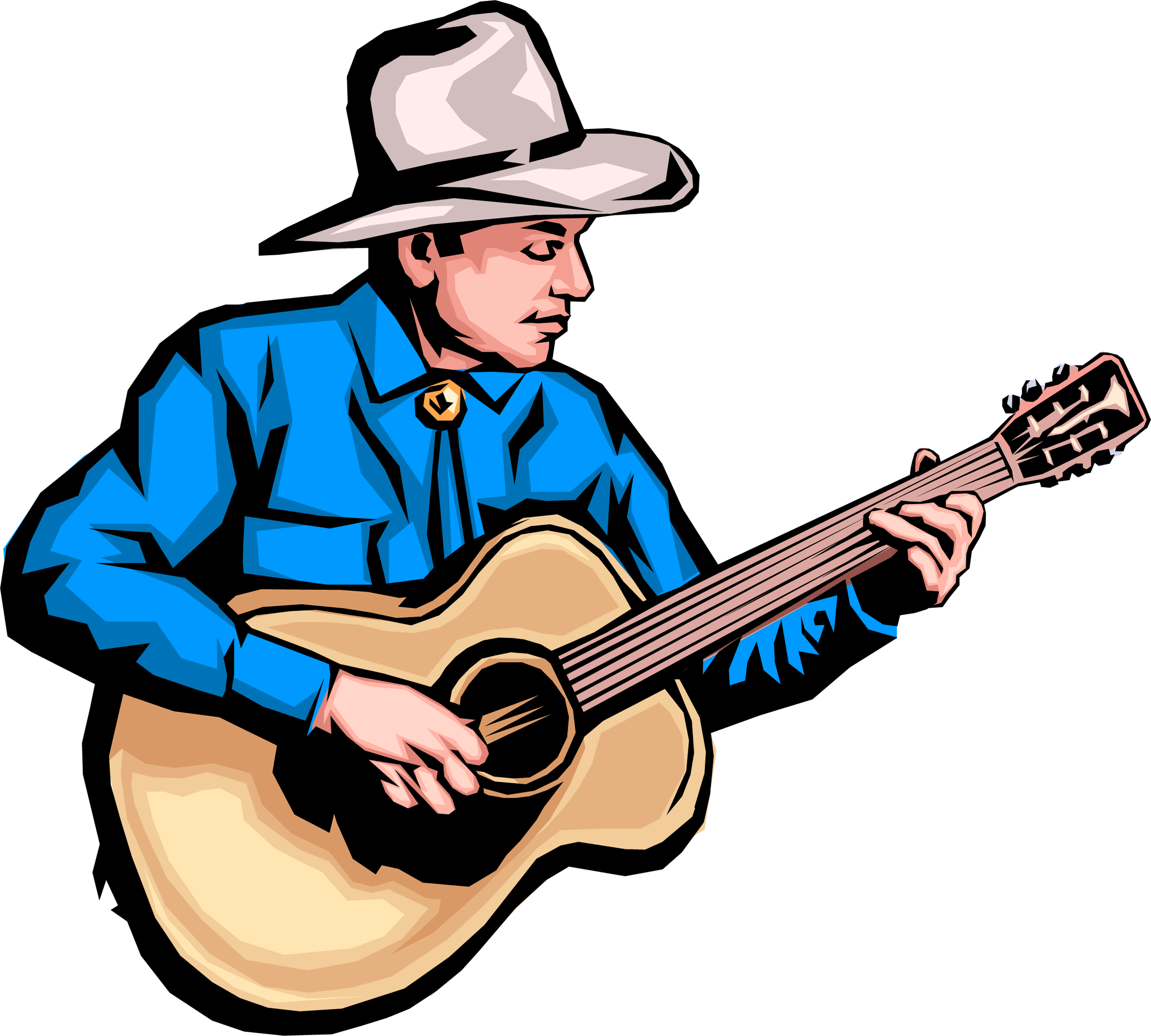 filecountry music jnet country logopng wikimedia commons