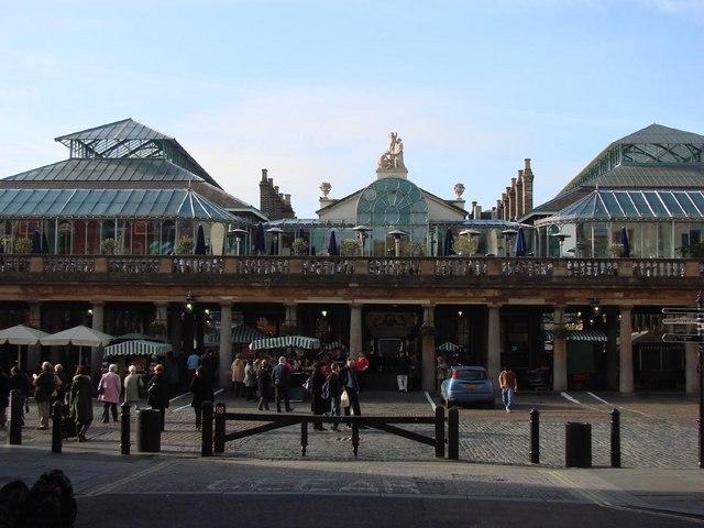 File:Covent Garden Market - geograph.org.uk - 604130.jpg