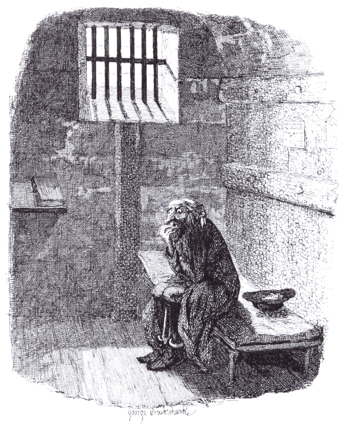 cruikshank-fagin-in-the-condemned-cell-oliver-twist-