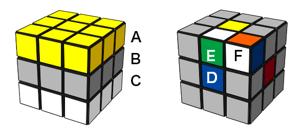 Cube solve 1.png
