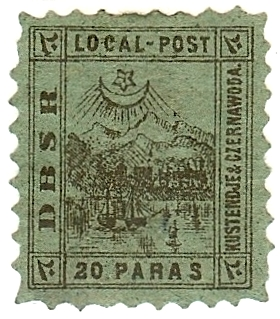 Local Post Wikipedia