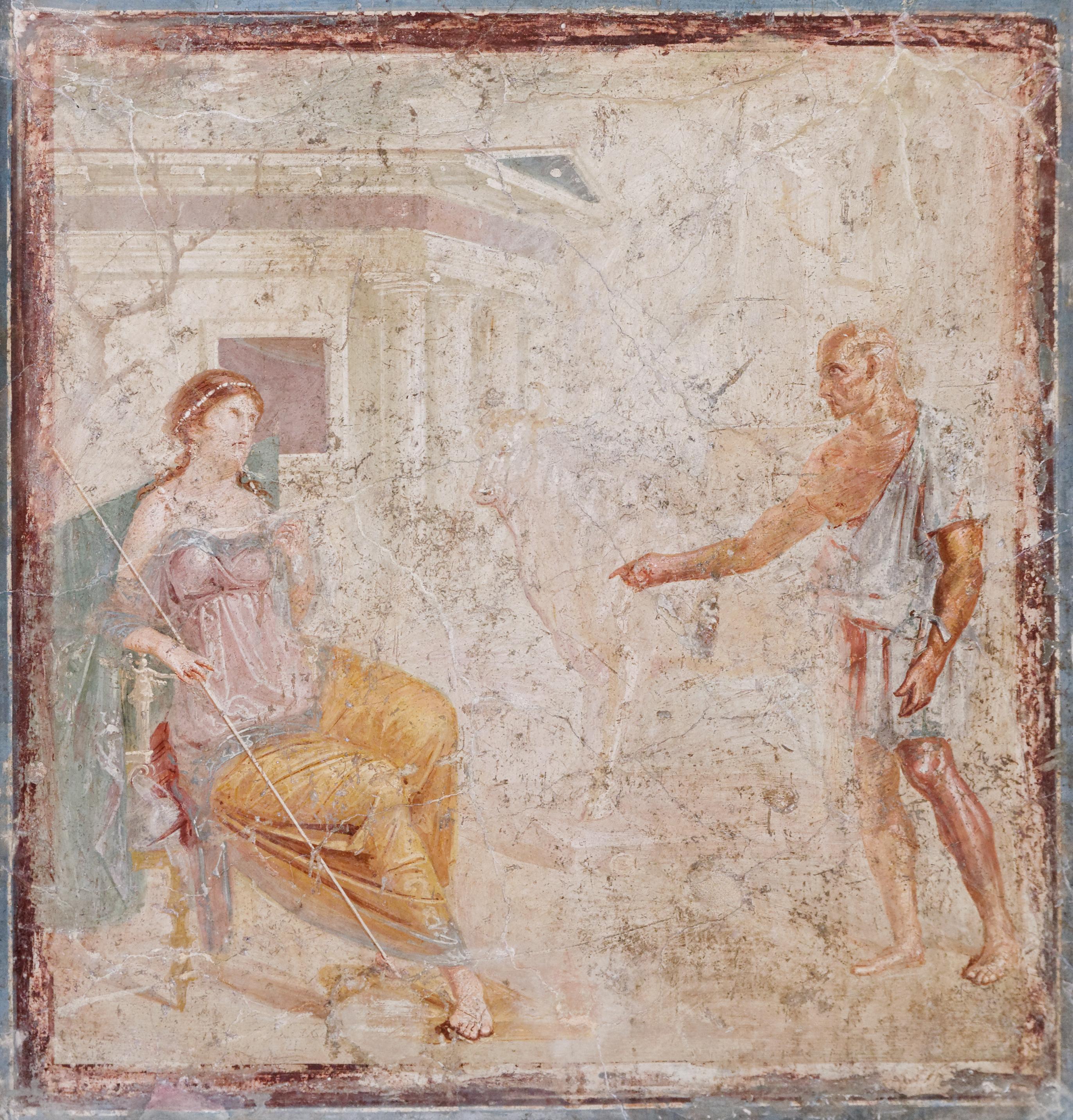 File:Daedalus Pasiphae MAN Napoli Inv8979.jpg - Wikimedia ...