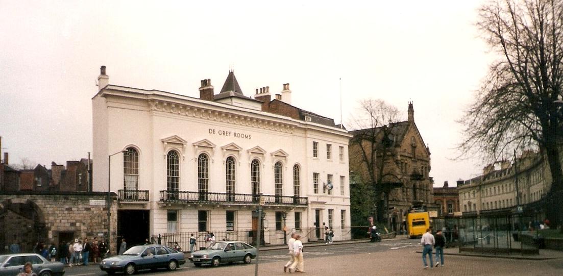 File De Grey Rooms York Jpg Wikimedia Commons
