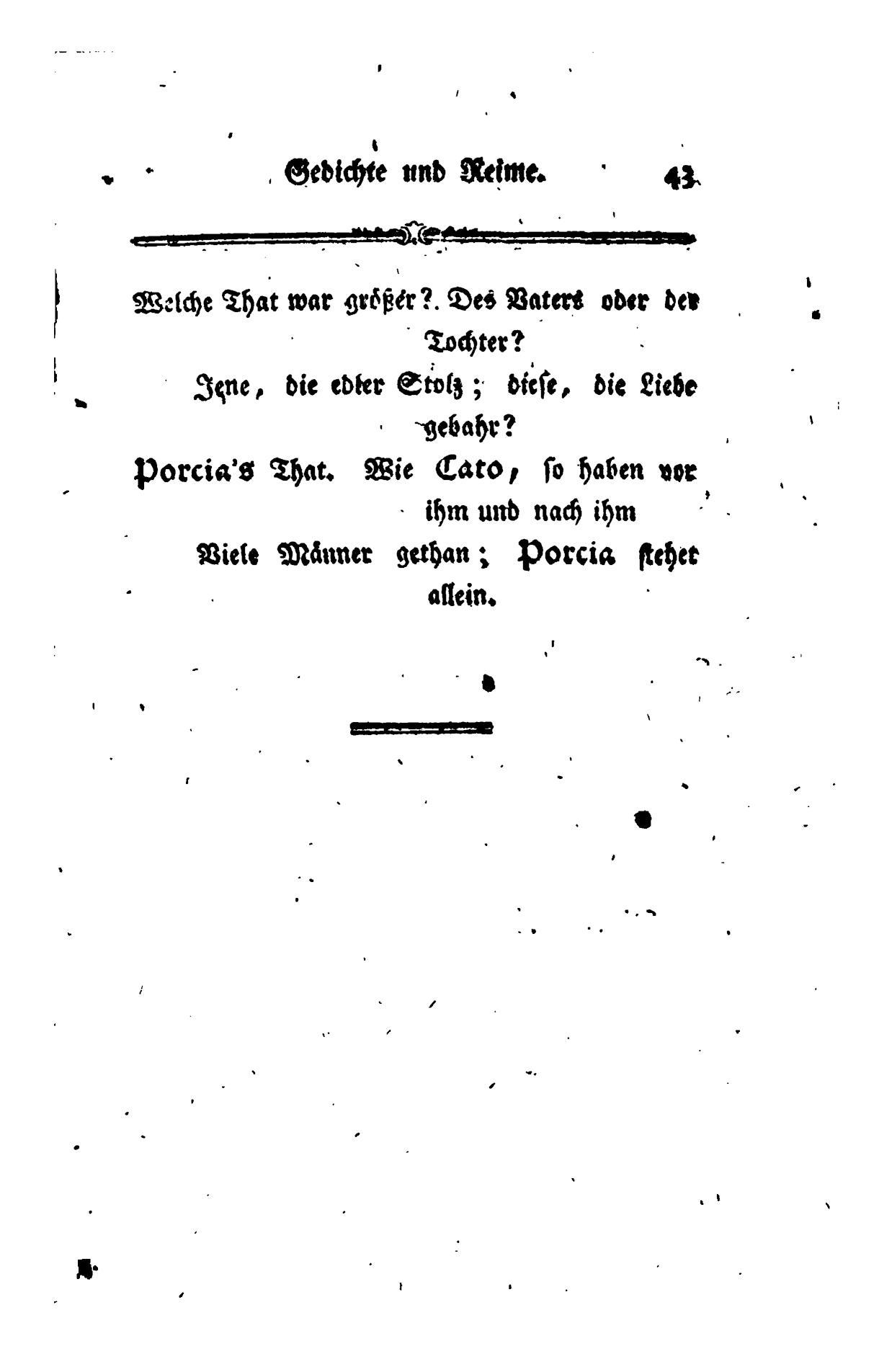 Filede Zerstreute Blätter Vi Herder 100jpg Wikimedia