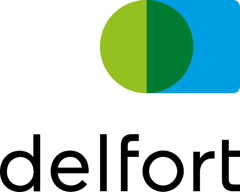 Wattenspapier – Wikipedia
