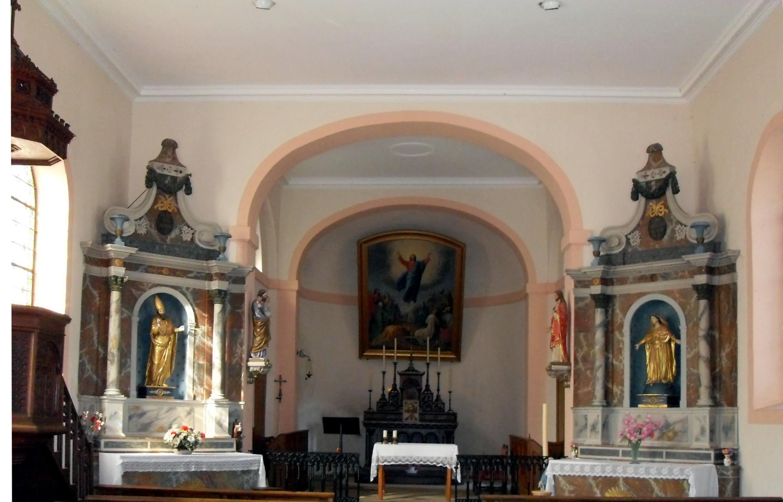 File dom vre sous montfort glise saint epvre l for Interieur eglise
