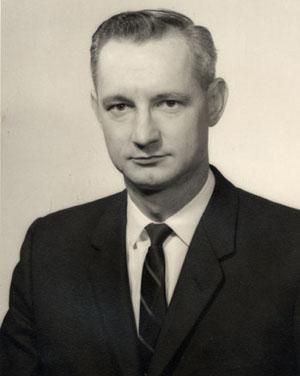 Donald G. Sanders ca 1959.jpg