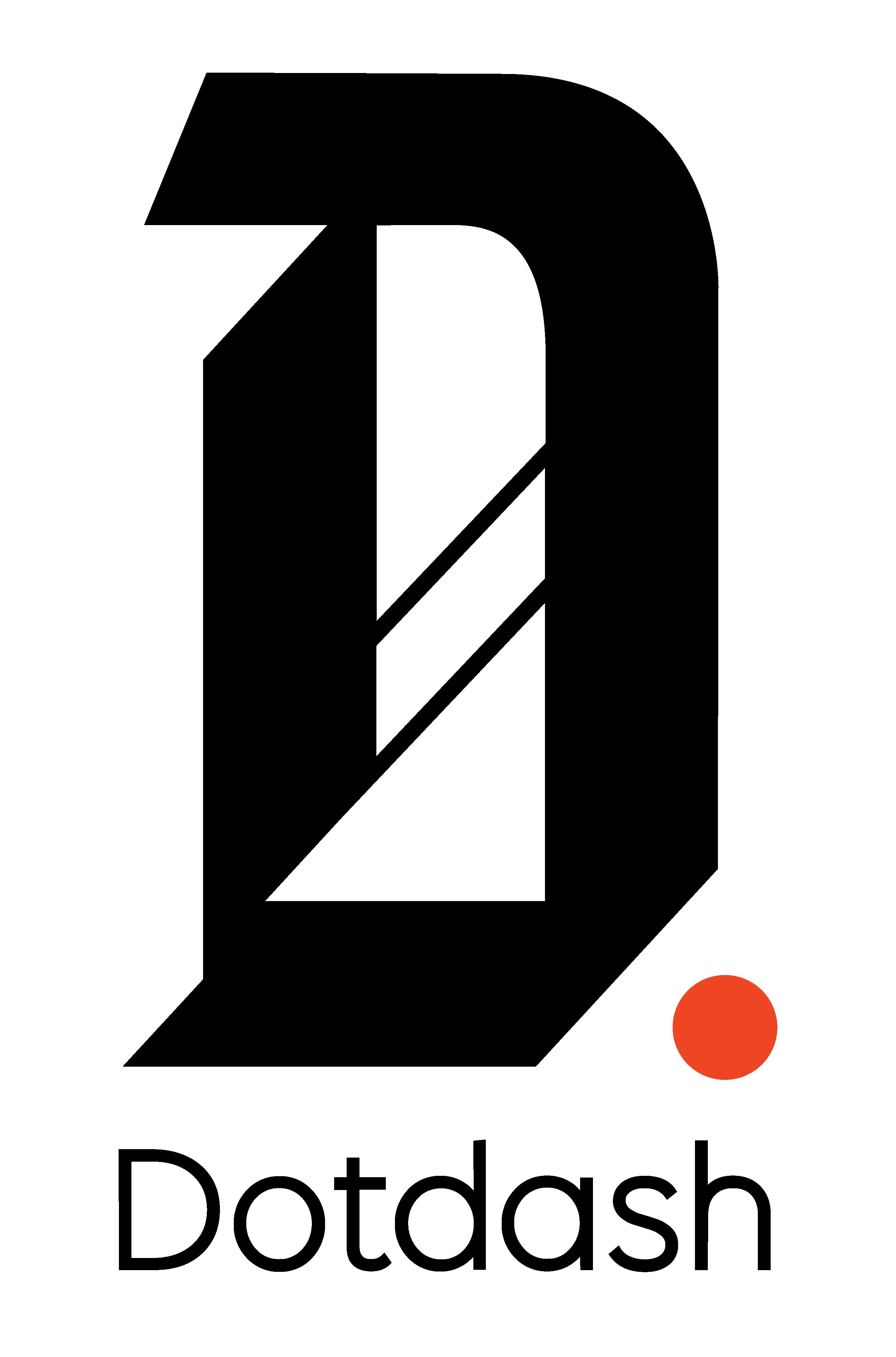 Dotdash - Wikipedia
