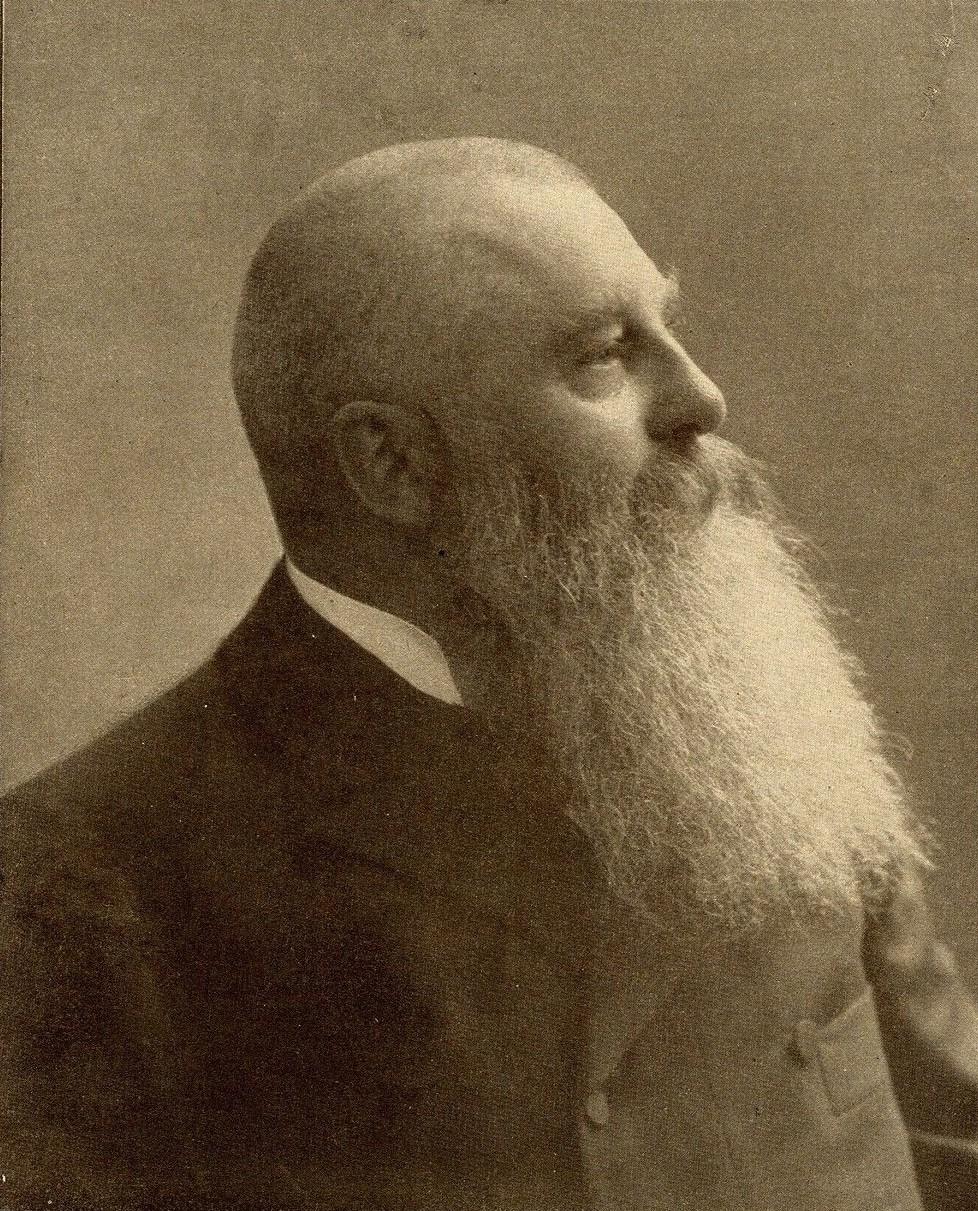 Großer Gustav