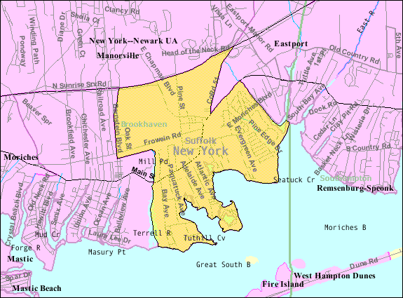 East Moriches New York Wikipedia