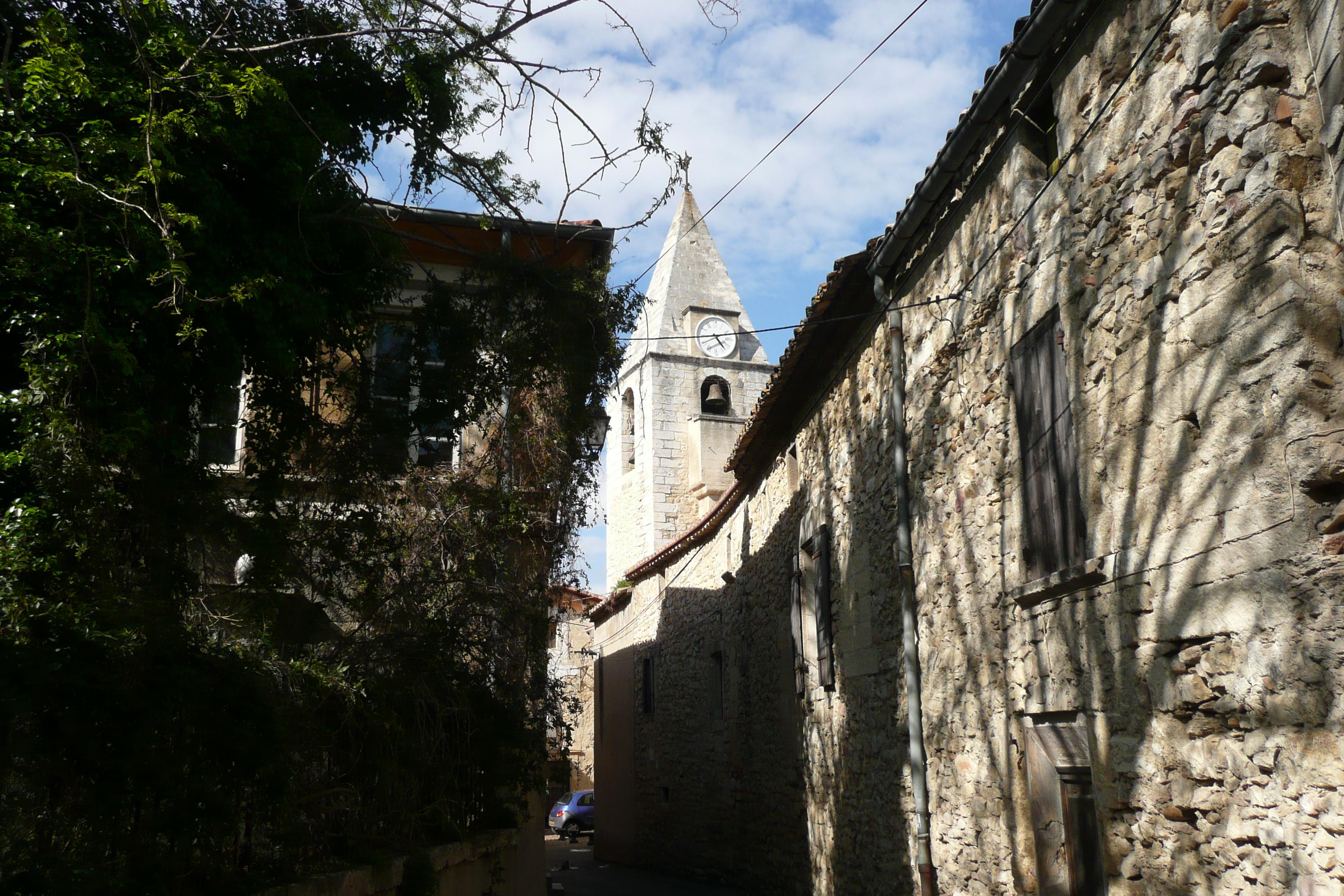 Saze (francúzska obec)