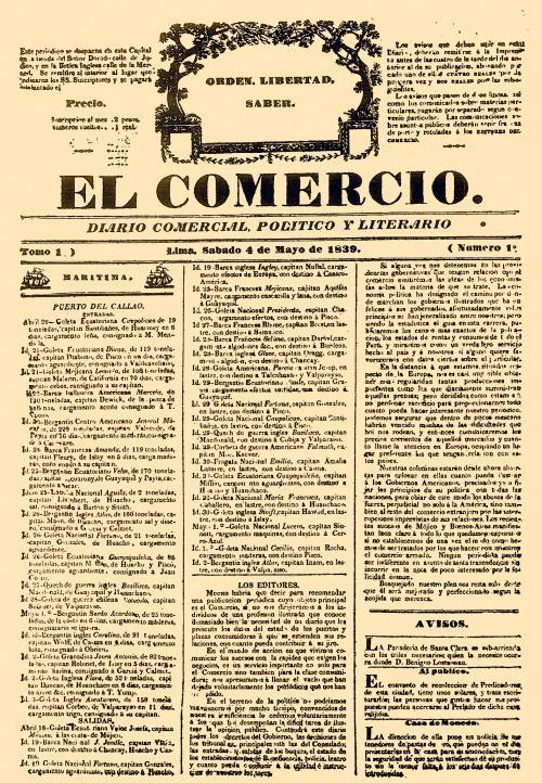 prostibulos en republica dominicana cual es el trabajo mas antiguo del mundo