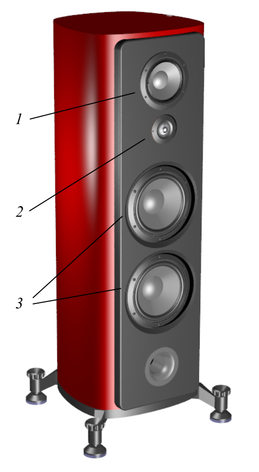 sound system speaker box design. from wikipedia, the free encyclopedia sound system speaker box design