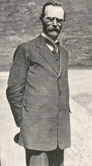 Eoin MacNeill