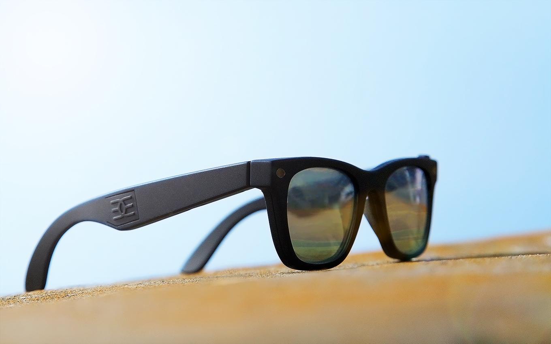 Epiphany Eyewear.jpg