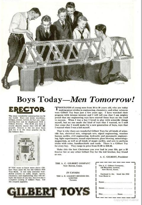 Erector_Set_Ad_1922.JPG