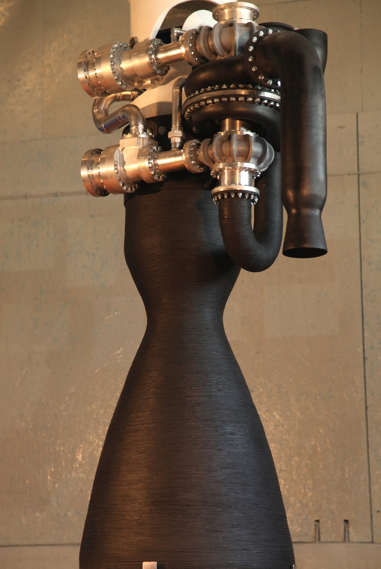 File:Executor rocket engine jpg - Wikimedia Commons