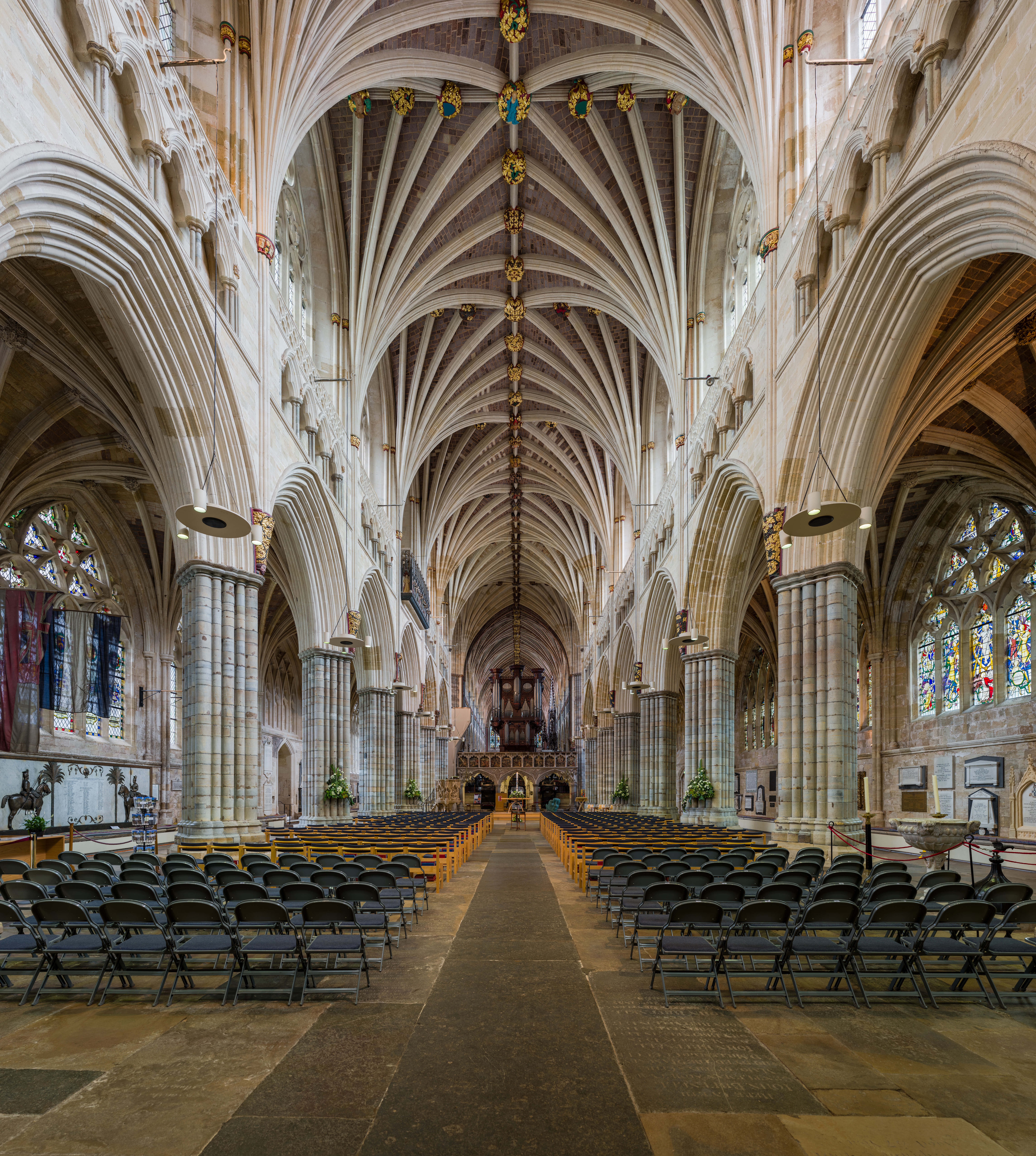 Katedralis online dating