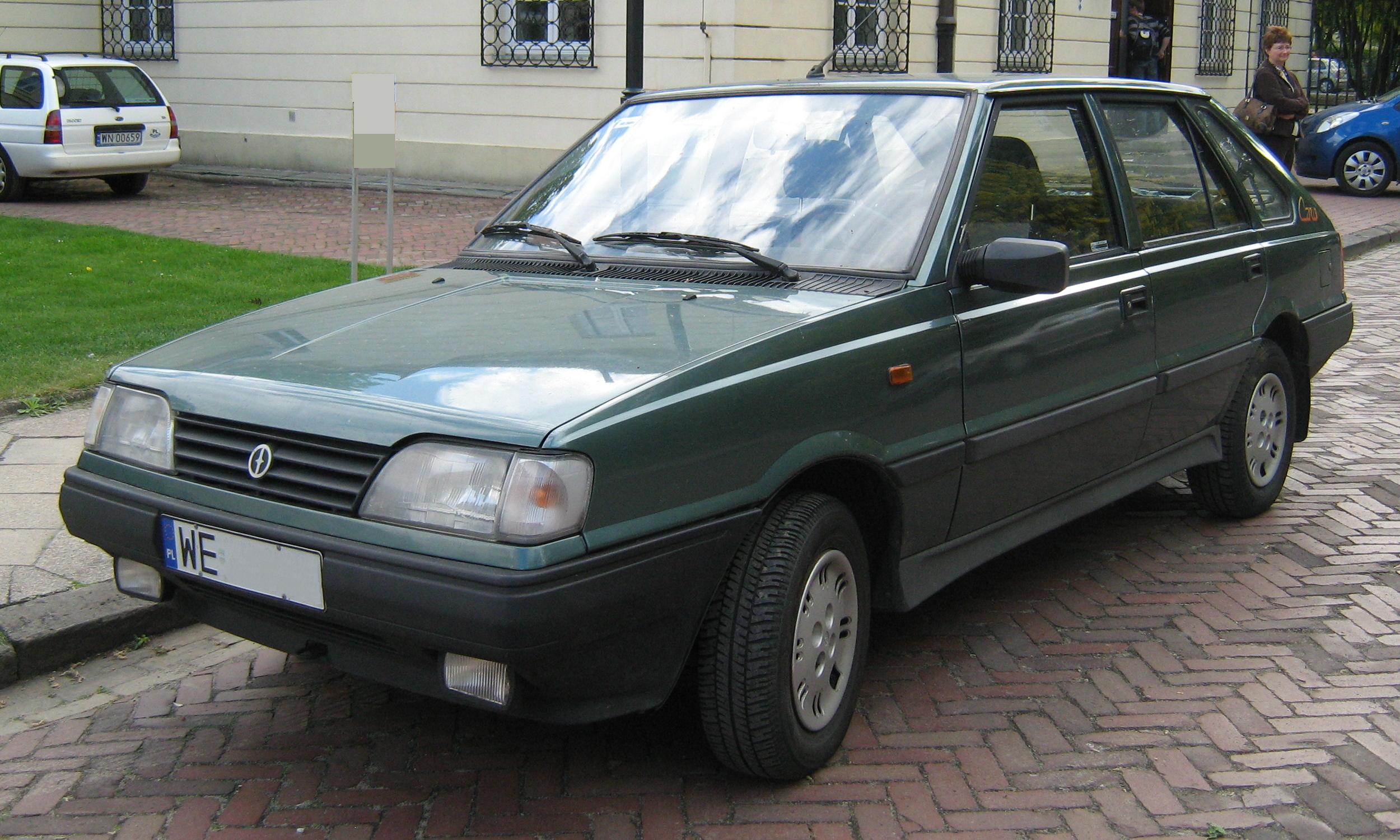Used Cars Sale Alpharetta Ga